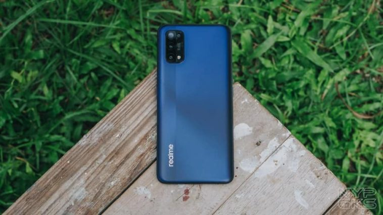 Realme-7-Pro-Review-NoypiGeeks-5612