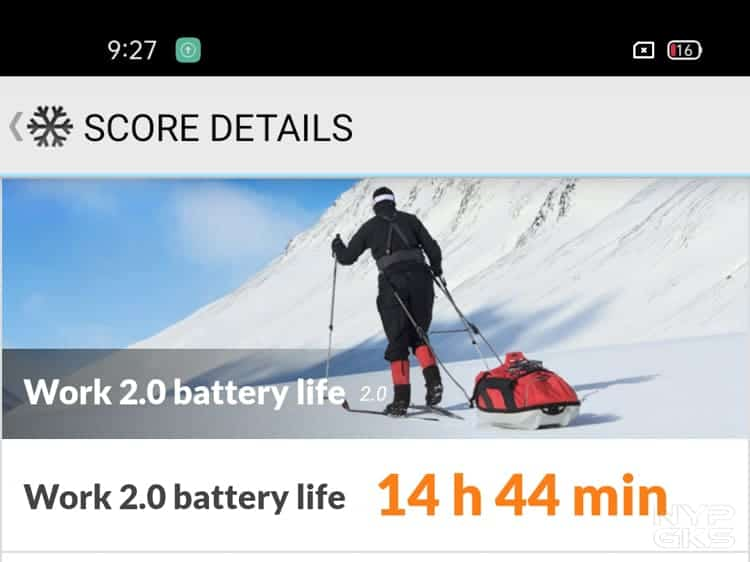 Realme-7-Pro-battery-NoypiGeeks