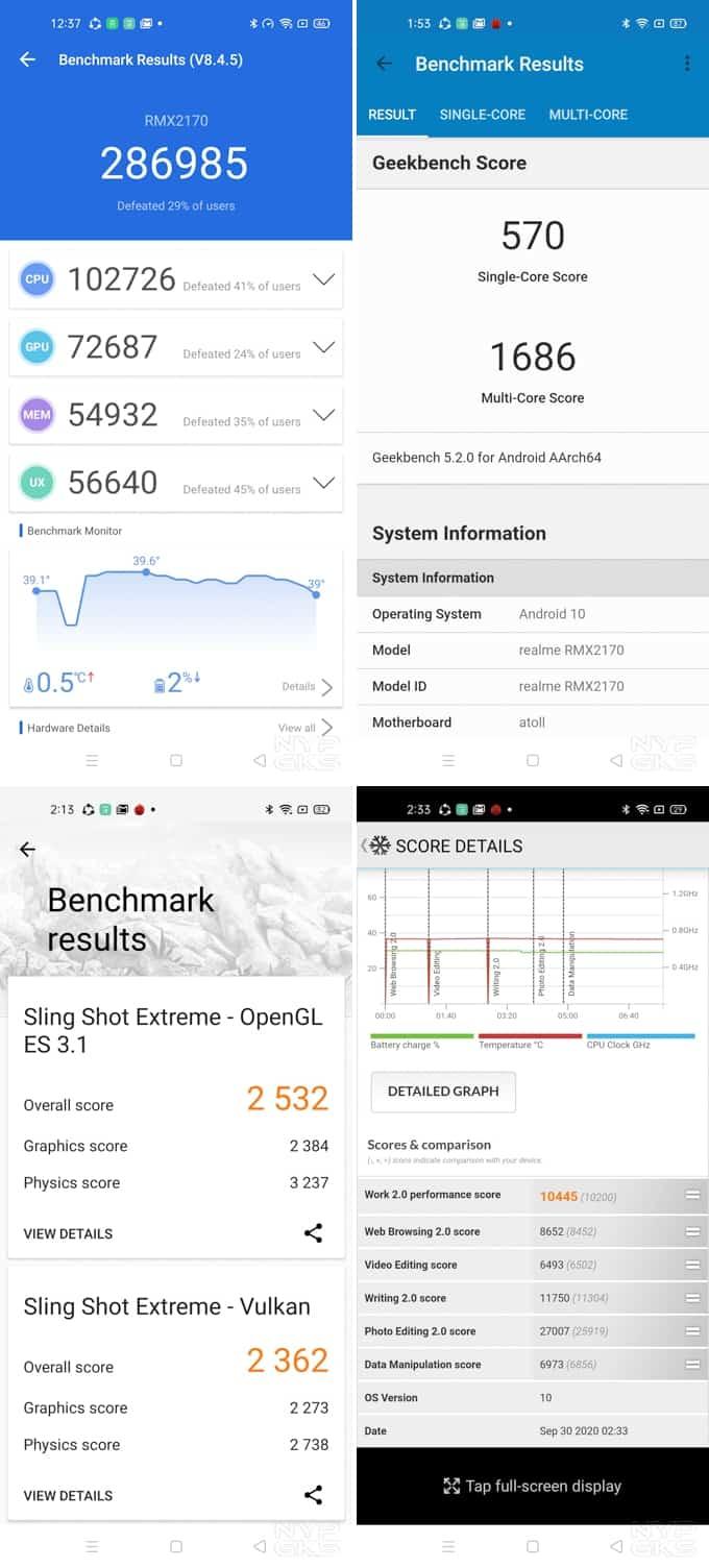 Realme-7-Pro-benchmarks-NoypiGeeks