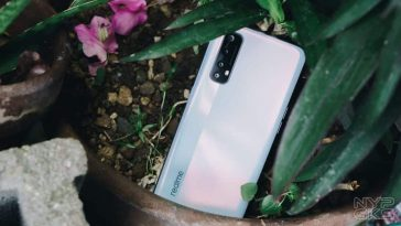 Realme-7-Review-NoypiGeeks-5617