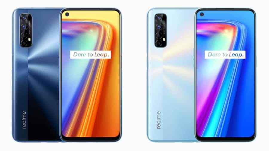Realme-7-colors-Philippines-NoypiGeeks-5210