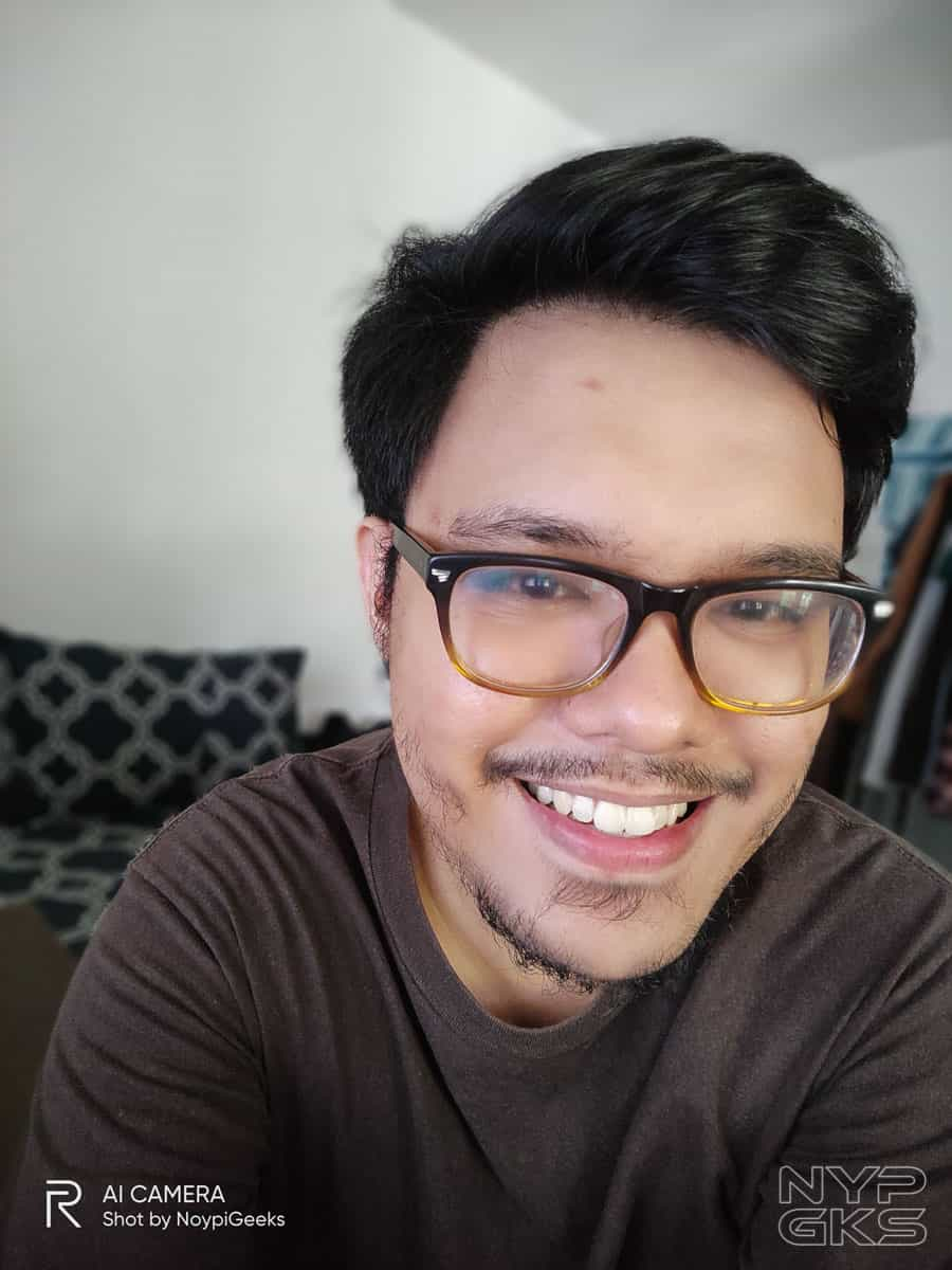 Realme-7-selfie-NoypiGeeks-5613