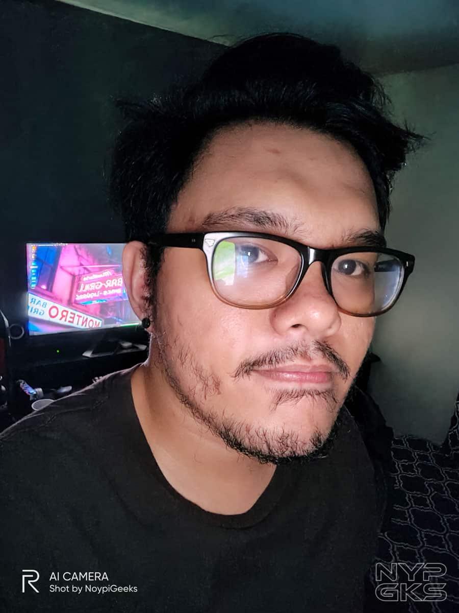 Realme-7-selfie-NoypiGeeks-5614