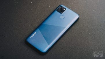 Realme-C12-Review-NoypiGeeks-5310