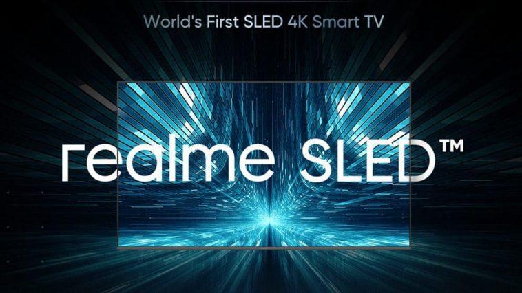 Realme-Smart-TV-SLED-4K-55