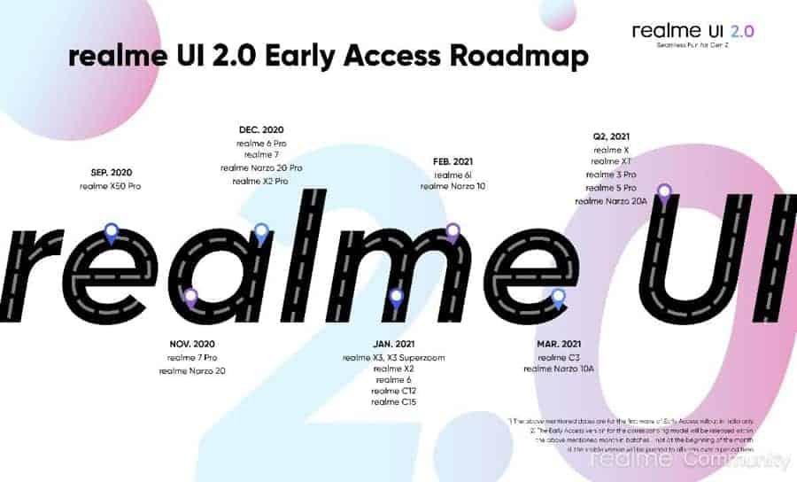 Reamle-UI-2-0-NoypiGeeks-5310