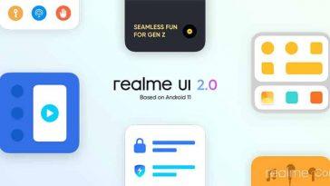 Reamle-UI-2-0-NoypiGeeks-5311