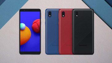 Samsung-Galaxy-A01-Core-NoypiGeeks