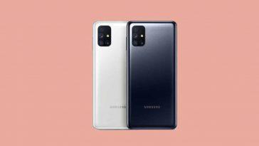 Samsung-Galaxy-M51-NoypiGeeks-5263