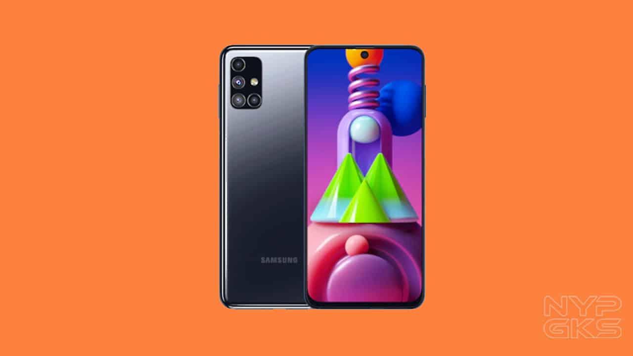 Samsung-Galaxy-M51-price-Philippines-NoypiGeeks