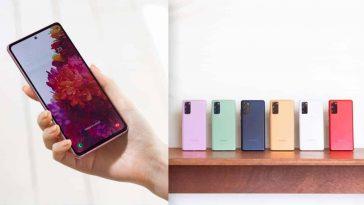Samsung-Galaxy-S20-FE-NoypiGeeks-5111