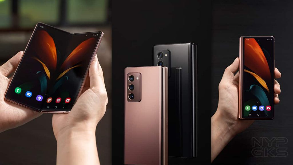 Samsung-Galaxy-Z-Fold-2-NoypiGeeks-5812