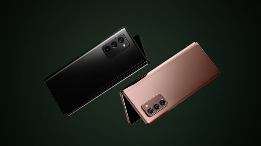 Samsung-Galaxy-Z-Fold-2-Philippines-NoypiGeeks-5410