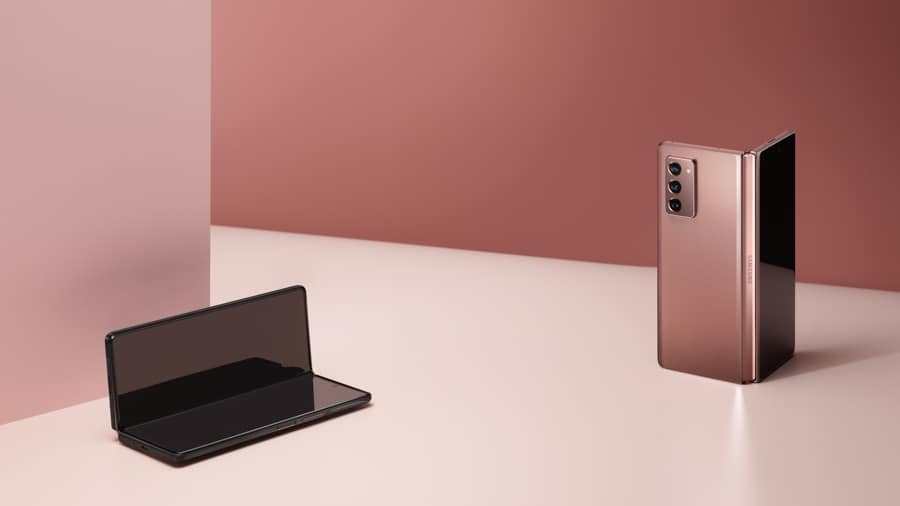 Samsung-Galaxy-Z-Fold-2-Philippines-NoypiGeeks-5413