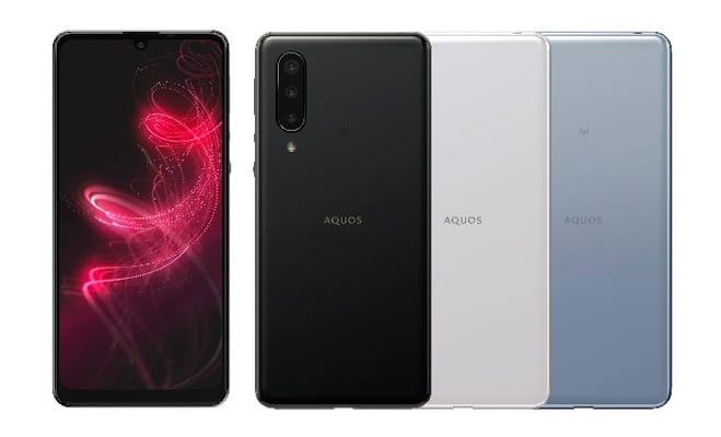 Sharp-zero5G-basic-specs-price