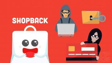 ShopBack-hacked