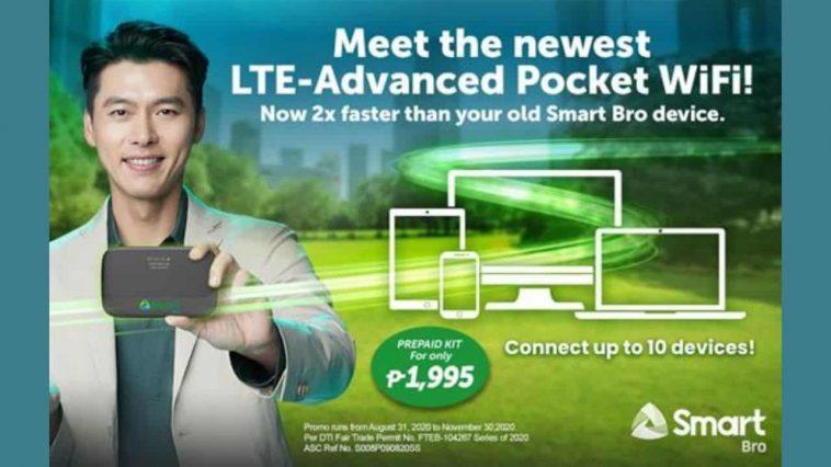 Smart-Bro-LTE-Advanced-Pocket-WiFi