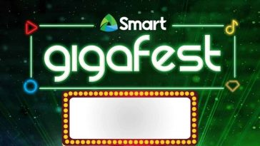 Smart-Gigafest-NoypiGeeks