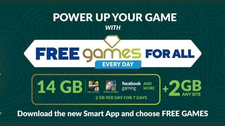 Smart-TNT-Free-Games-for-All