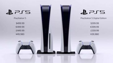 Sony-PS5-Pricing-Release-Date