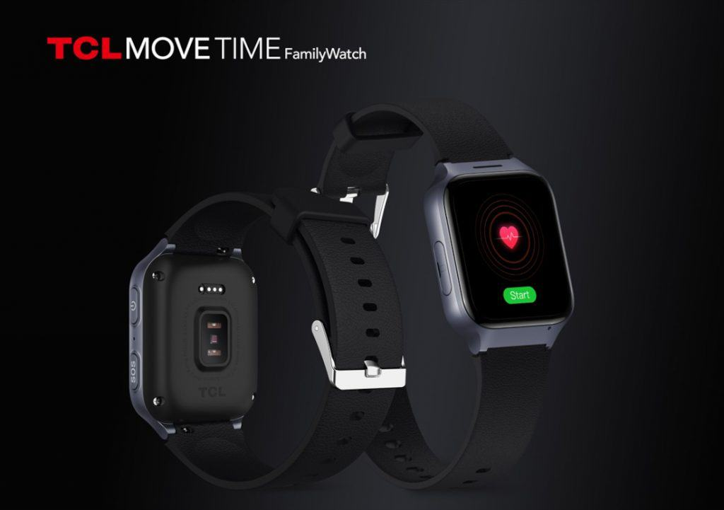 TCL-MoveTime-Family-Watch