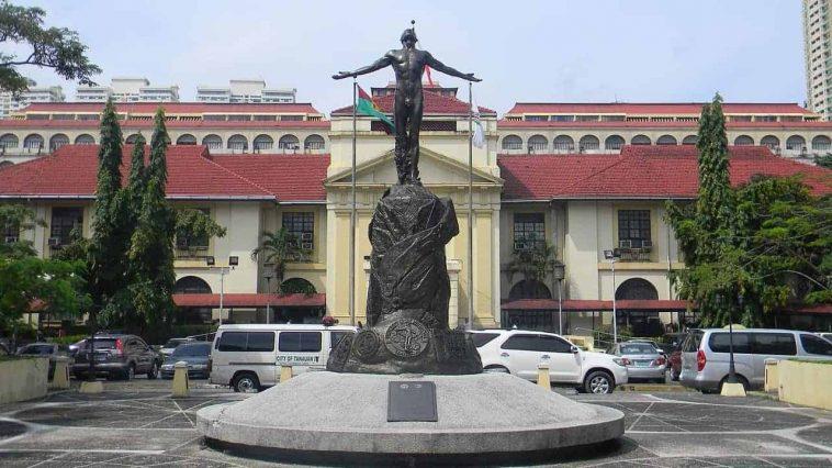 UP-Manila