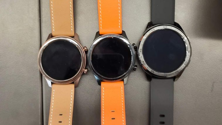 VIvo-Watch-1125