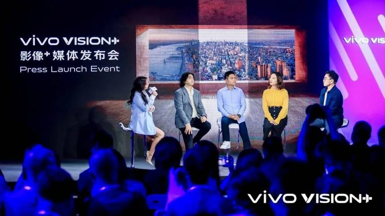 Vivo-National-Geographic-Vision-Plus