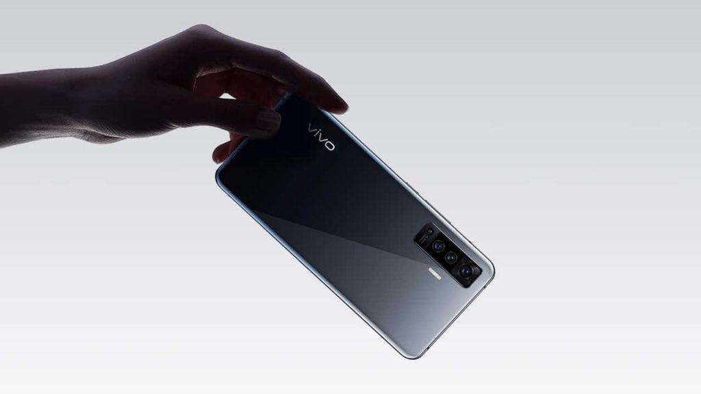 Vivo-X50-NoypiGeeks-5295