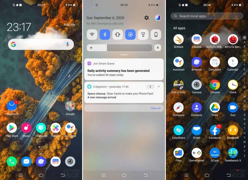 Vivo-X50-Pro-Android-NoypiGeeks