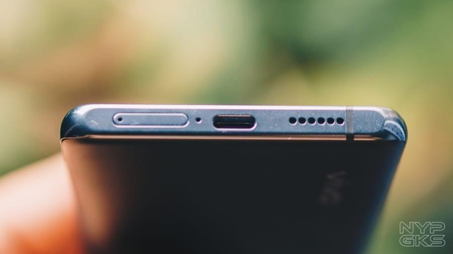 Vivo-X50-Pro-Review-NoypiGeeks-5816