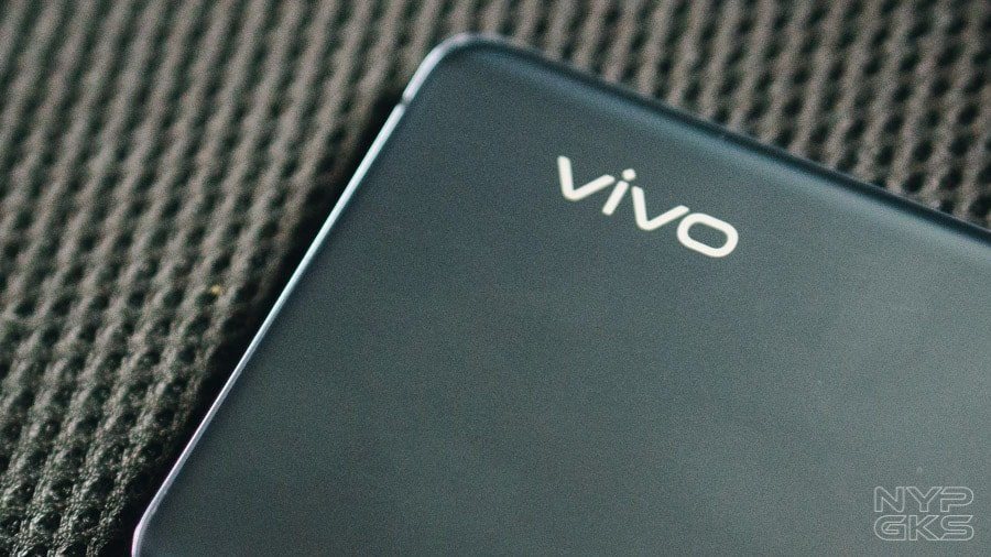 Vivo-X50-Pro-Review-NoypiGeeks-5821