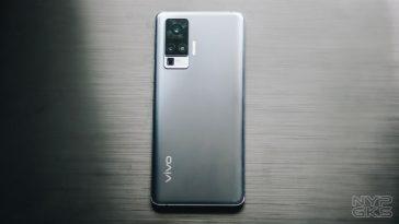 Vivo-X50-Pro-Review-NoypiGeeks-5824