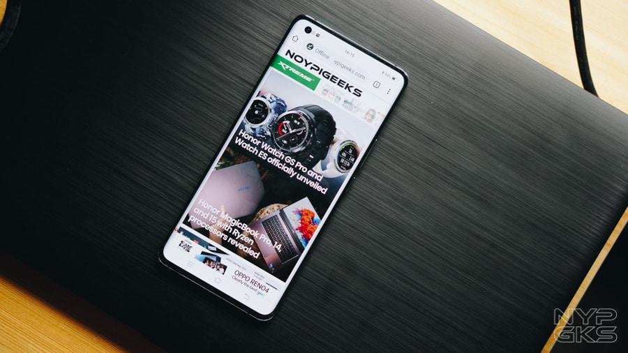 Vivo-X50-Pro-Review-NoypiGeeks-5826