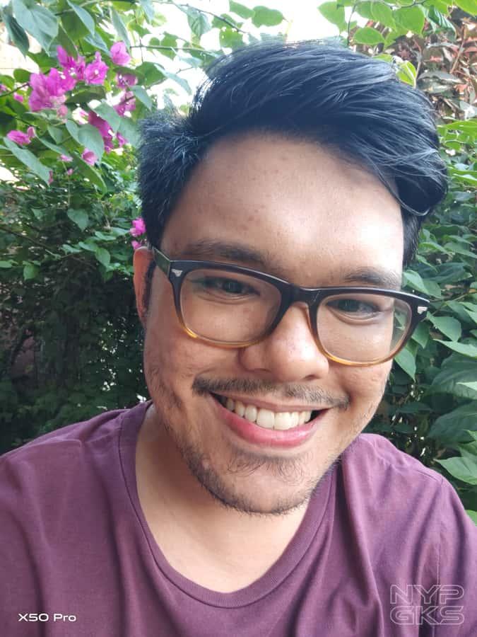 Vivo-X50-Pro-selfie-camera-samples-NoypiGeeks-5810
