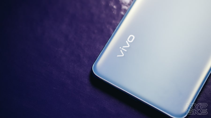 Vivo-X50-Review-NoypiGeeks-5812