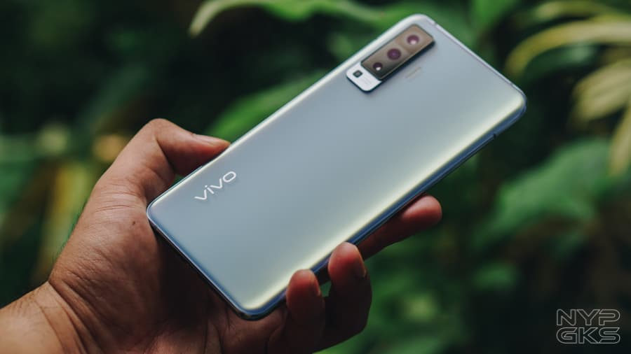Vivo-X50-Review-NoypiGeeks-5823