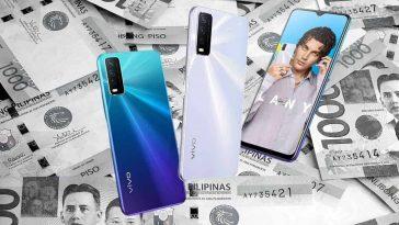 Vivo-Y20i-sales-Philippines