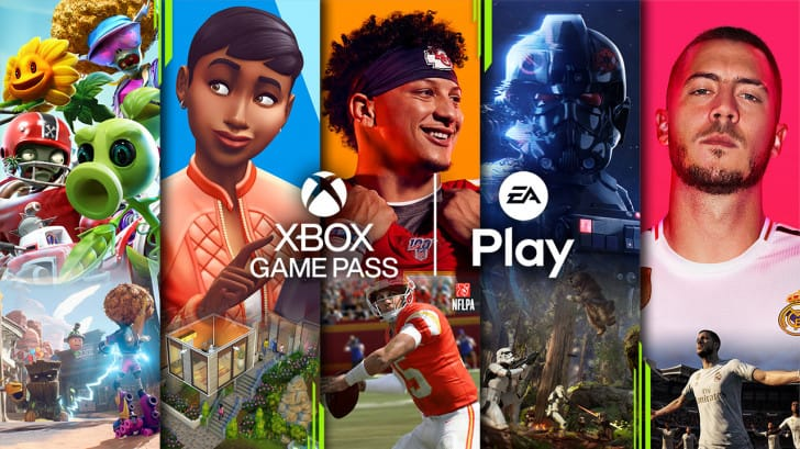 Xbox-Game-Pass-EA-Play