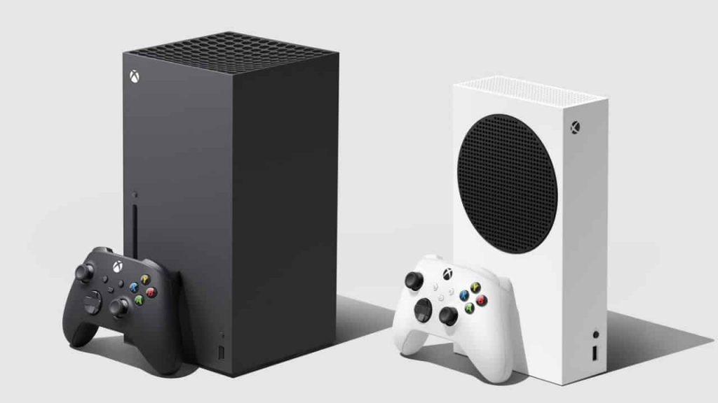 Xbox-Series-X-Series-S