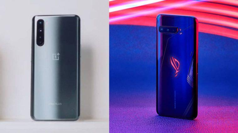 antutu-list-best-performing-midrange-flagship-phones-august-2020-noypigeeks