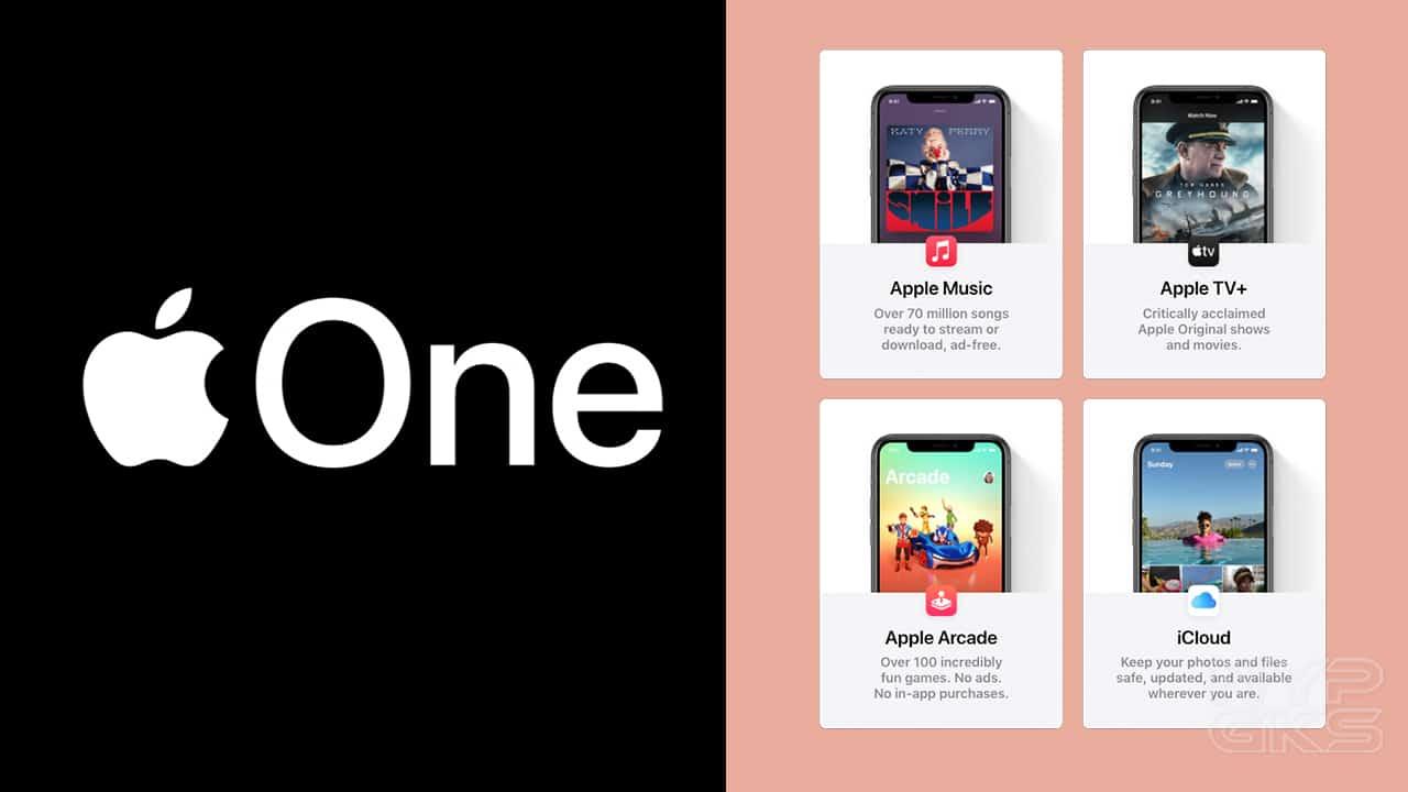 apple-one-plans-prices-philippines-noypigeeks