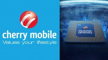 cherry-mobile-5g-mediatek-dimensity-chipset-noypigeeks