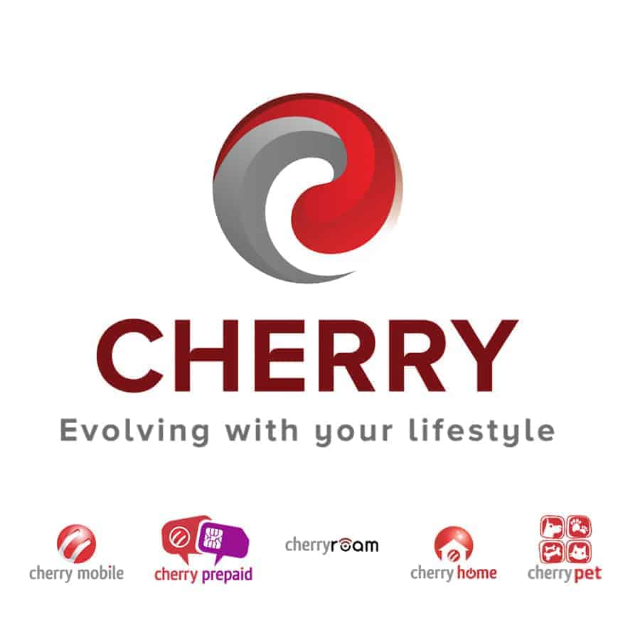 cherry-mobile-rebrands-cherry-new-ecosystem-products-NOYPIGEEKS-5310