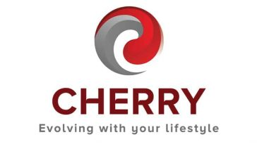 cherry-mobile-rebrands-cherry-new-ecosystem-products-NOYPIGEEKS-5311