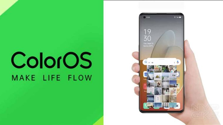 coloros-11-new-features-NoypiGeeks
