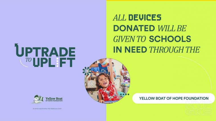 donate-old-smartphone-tablet-power-mac-center-iphone-discounted-price
