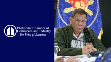 duterte-asked-abolish-franchise-international-satellite-improve-countryside-internet
