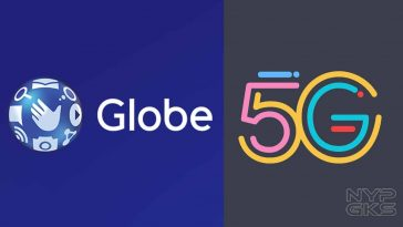 globe-5g-coverage-locations-philippines