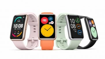 huawei-watch-fit-philippines-5213